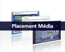 Placement-media